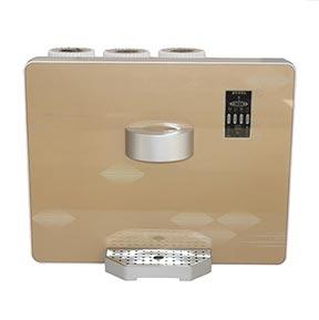 家用净水机1