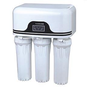 家用净水机3