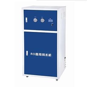 纯水机BD-RO-C(普通低柜)